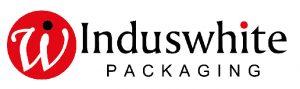 logo indus-04