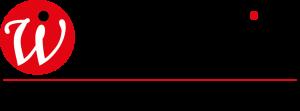 logo indus 2017